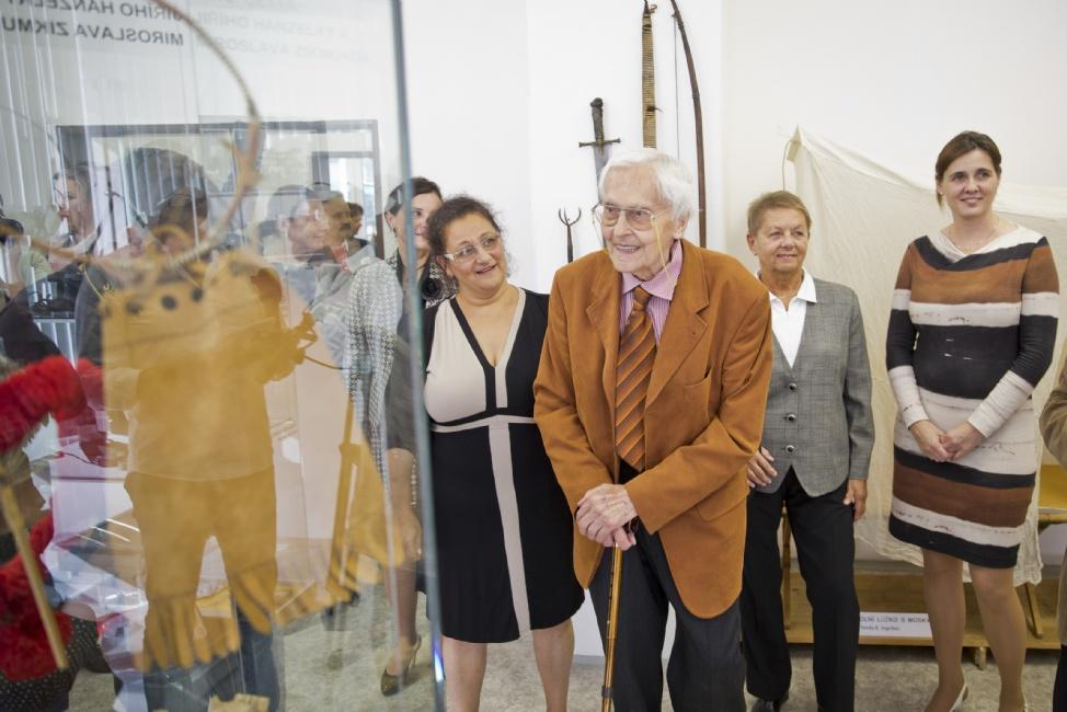 ARCHIV H+Z - Muzeum jihovýchodní Moravy